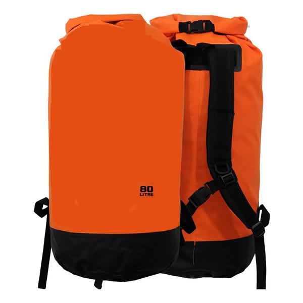 mochilas y bolsas waterproof tienda deportes acuáticos online ... 521d2ae15bfcb