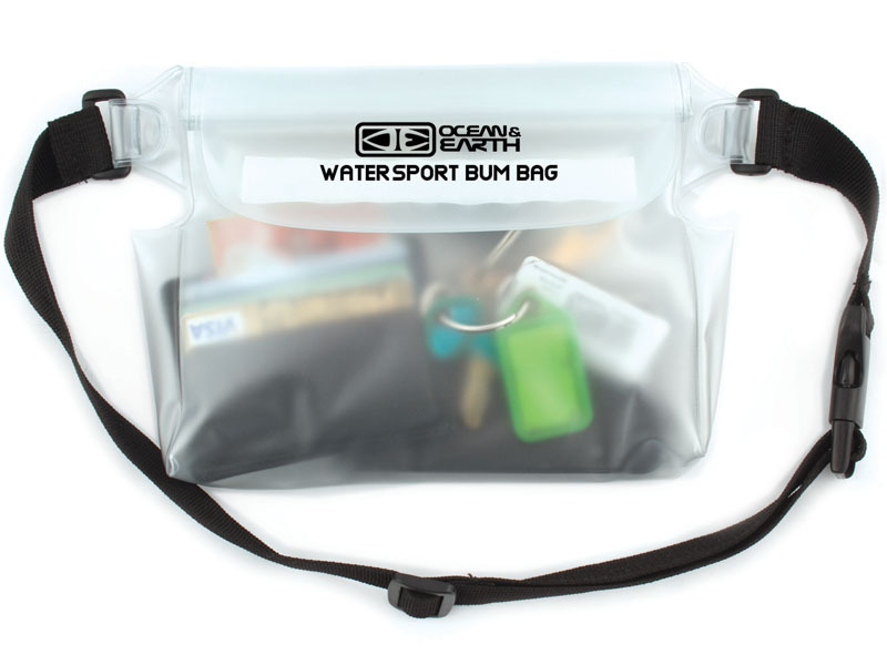 Water Sport Bum Bag O&E