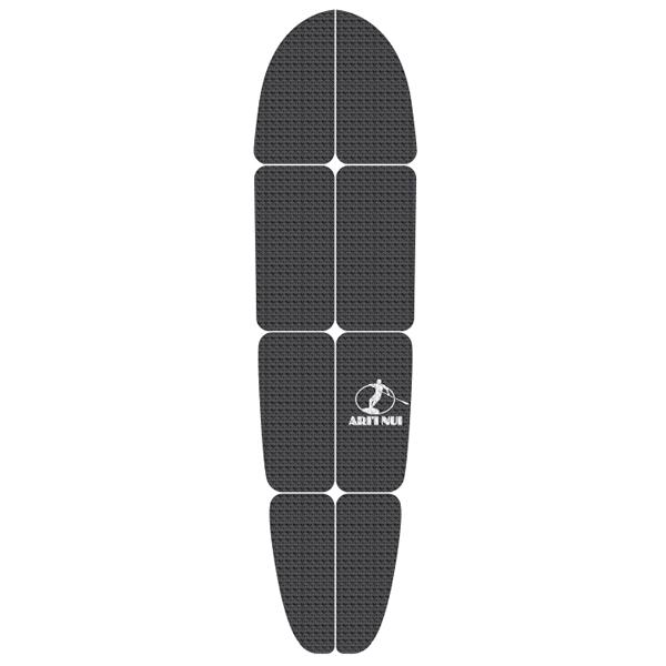 Grip Paddle Surf Arii Nui