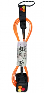 Channel Big Wave Hex Cord