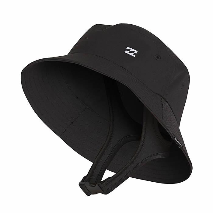 Fraggle Rock Fisherman Beanie Black Unique Graphic One Size Sombrero De Sol Gorra Plana para Mujeres De Hombres GGdjst Sombreros de Cubo