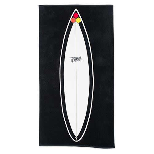dbd08a1cc34 Tablas de surf Al Merrick - Channel Islands Tienda Surfmarket