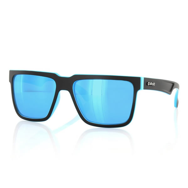 Carve Phenomenon Blue Revo
