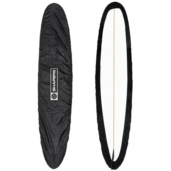 Funda    Longboard      Capa Shapers
