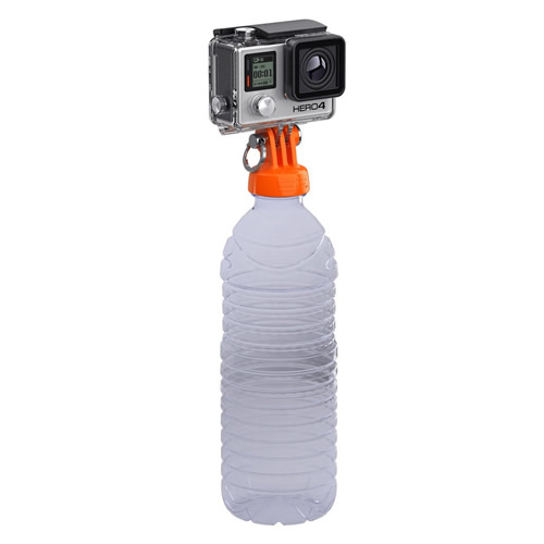 Mount Bottle SP Gadgets