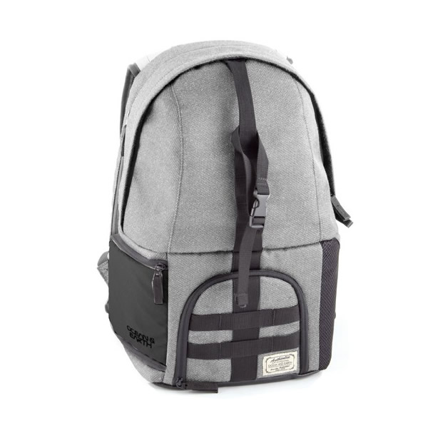 Mochila O&E DSLR Camera Bag
