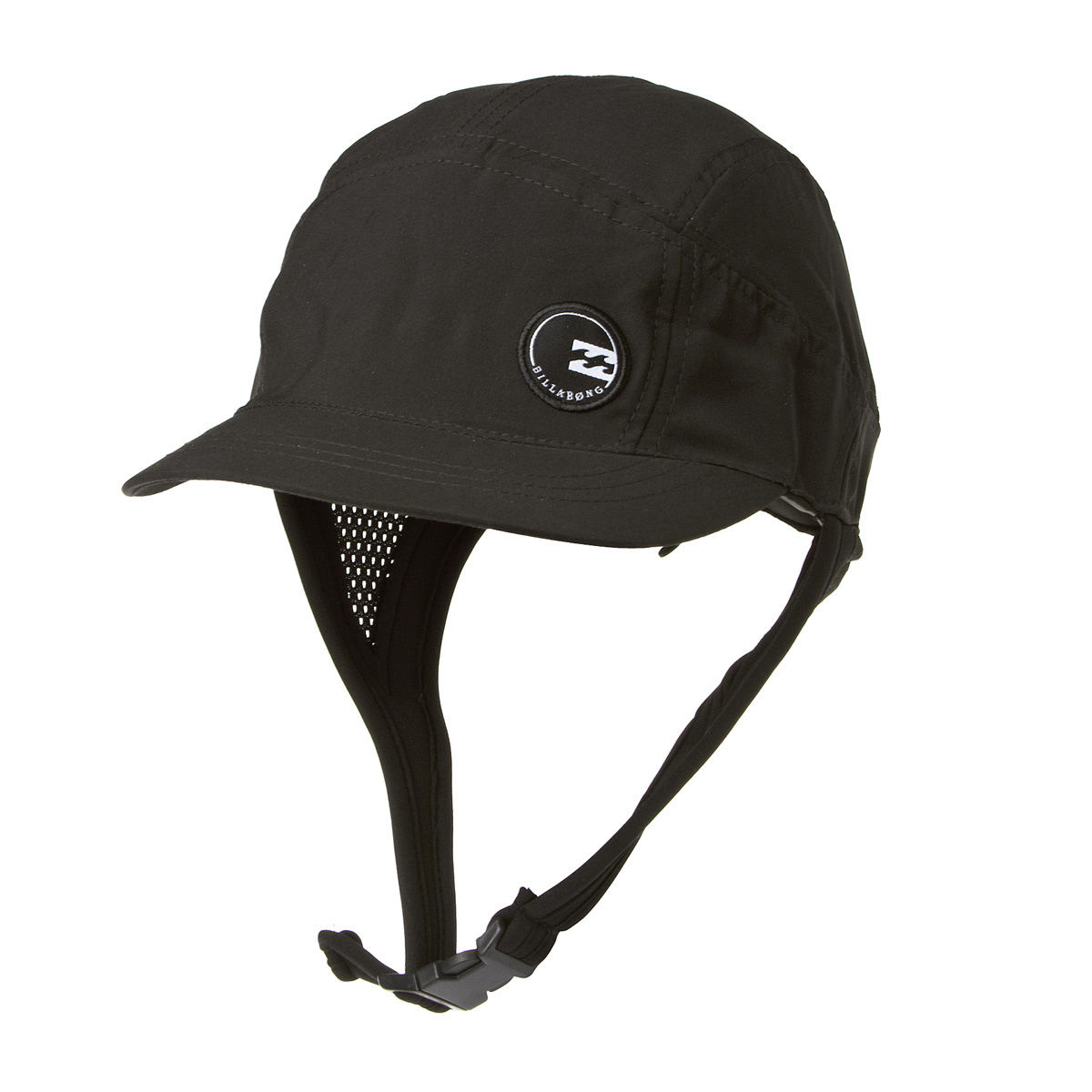 Gorra Supreme surf Billabong