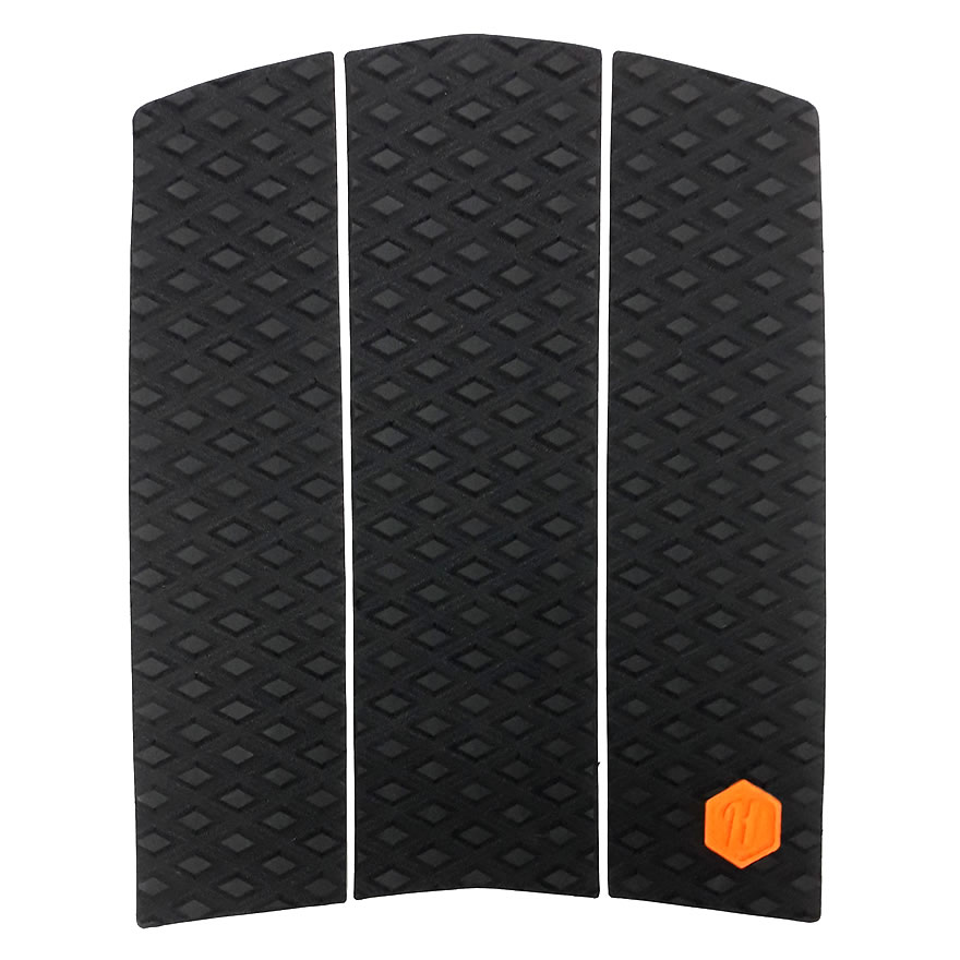 Grip Honey Centre Deck Pad