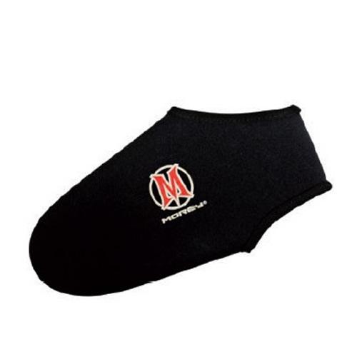 e5207fd45cd5e escarpines neopreno Bodyboard calcetines Morey tienda online Surfmarket