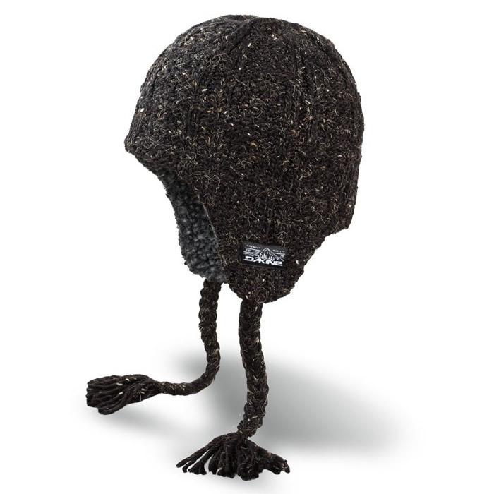 fc989eb5ee37b comprar gorros lana punto invierno tienda de ropa surf online ...