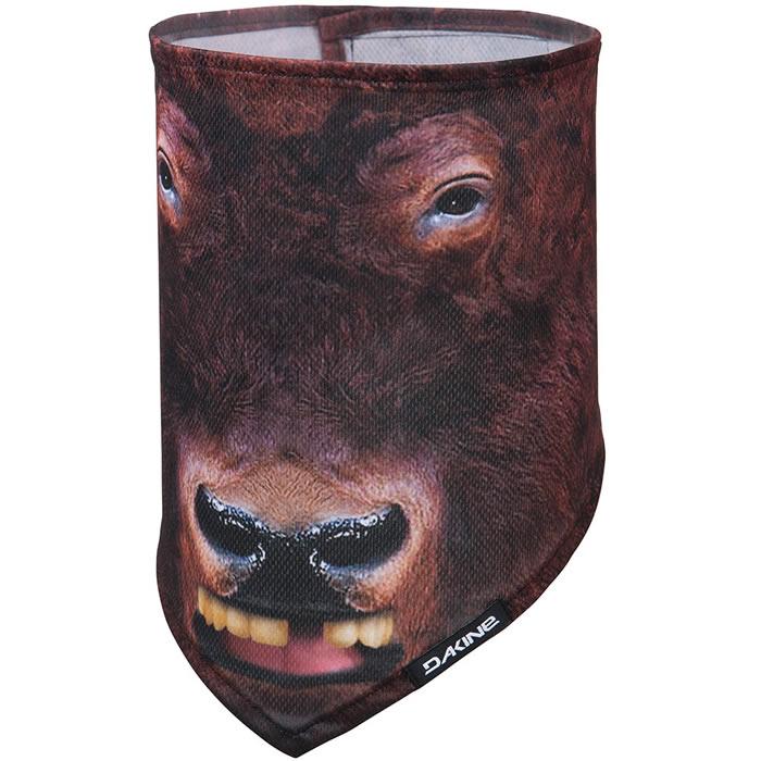 Dakine Neck Hoodlum Buffalo