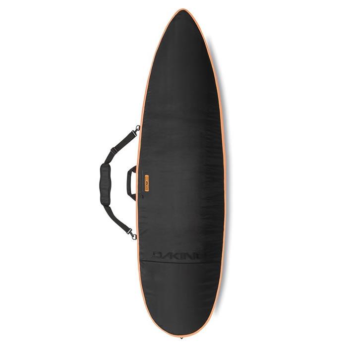 8af384965 comprar funda tabla de surf Dakine JOhn John Flotrence tienda online