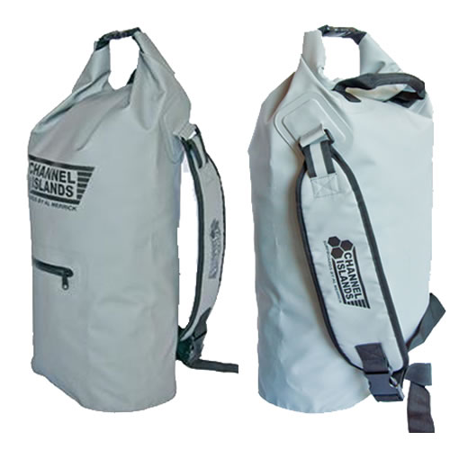 Channel Islands  Dry Pack 30L