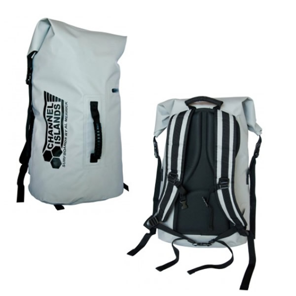 Channel Islands Dry Pack 47L