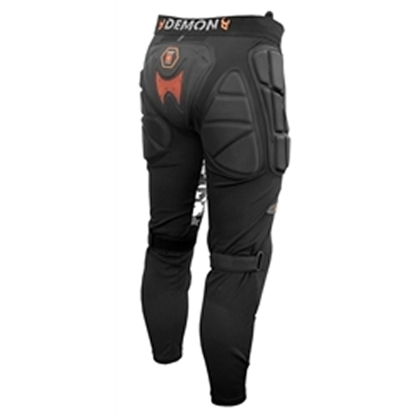 Culera Demon Flex Force X D30 Pant