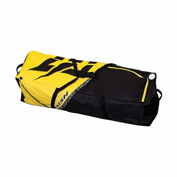 Funda Naish Kite Duffle Bag 190L