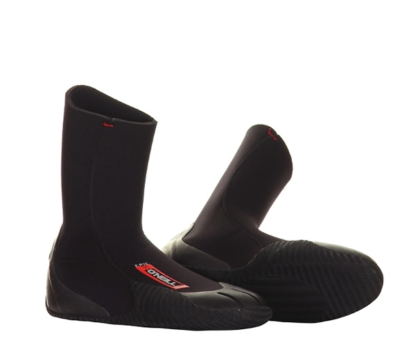 O'Neill    Youth Epic Boots 5mm