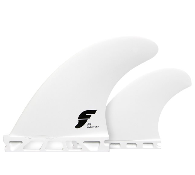Quillas Futures     Thermotech 5Fins