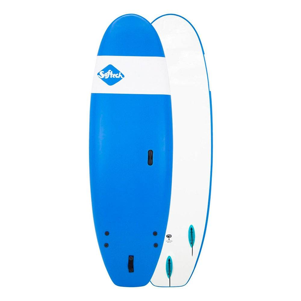 7'0'' Softboard Softech Fat Boy
