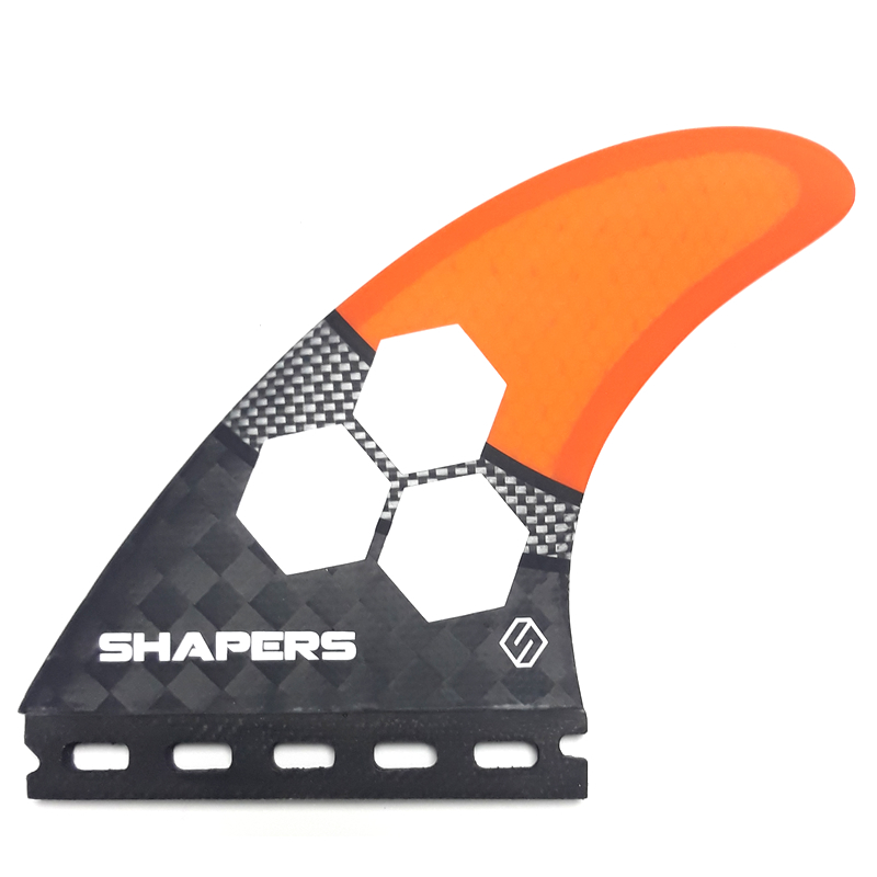 Shapers   Al Merrick 2  Spectrum