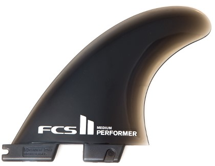 FCS II   Soft Flex  Performer