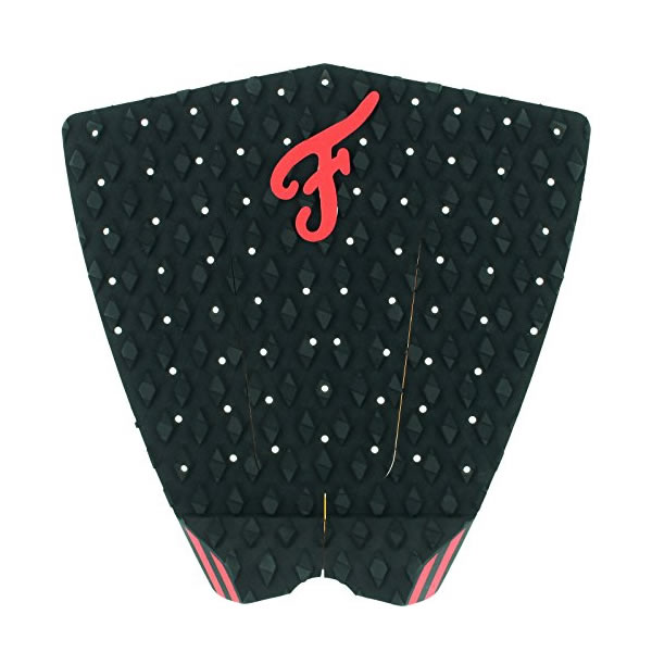 Grip Famous   The Fillmore Red