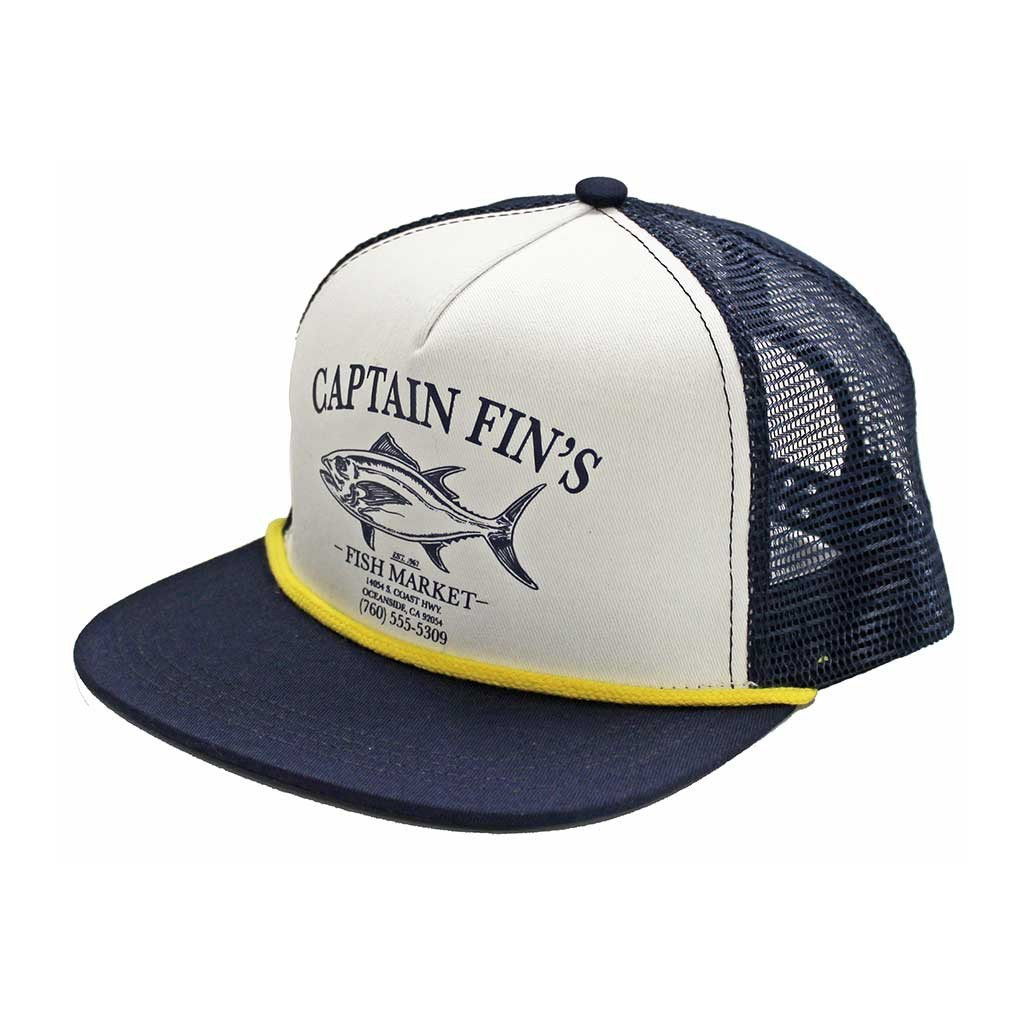 4e302321e22 Captain Fin  Quillas