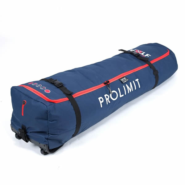 Funda Prolimit Golf Travel Light