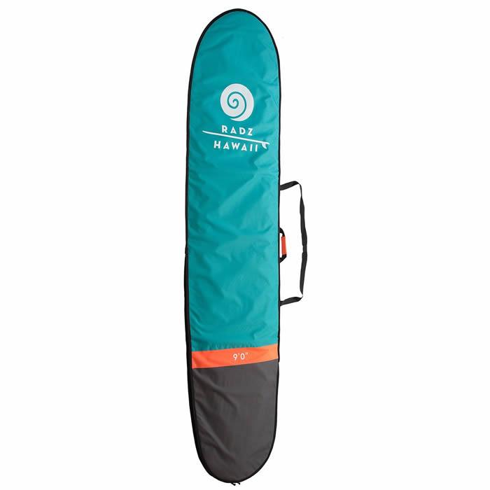 fundas para tablas longboard y malibu tienda de surf y accesorios ... c2f68de5192