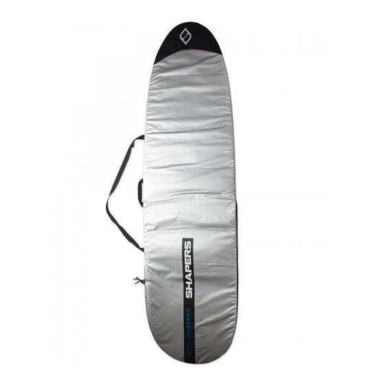 comprar funda longboard surfing viajes tienda de surf online ... de430e52cbf