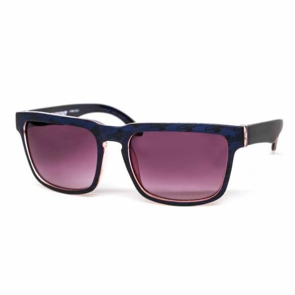 Bar Hombre Gafas De Independent Modelo Óptica Sol Black Outlet Cross n0PNkwZOX8