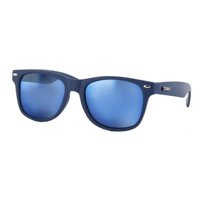 Carve Kids Digger Navy Blue