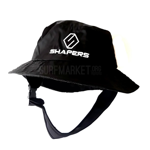 Gorro   Surf Hat Sun Shapers