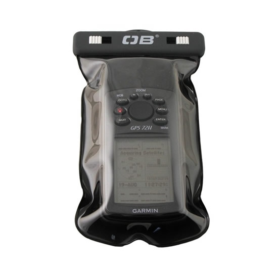 Overboard     GPS Case Waterproof