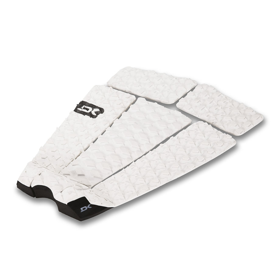 Grip Dakine  Bruce Irons White