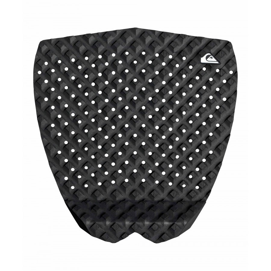 Grip Quiksilver The Thor Black
