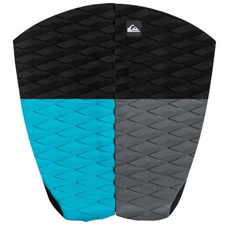 Grip Quiksilver   The Jail Blue