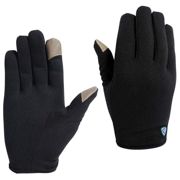 Guantes Shorty Undercover Shield