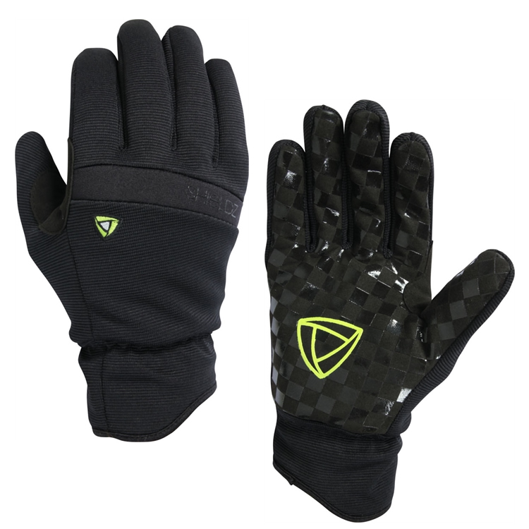 Guantes Snow Park It Shieldz Checker