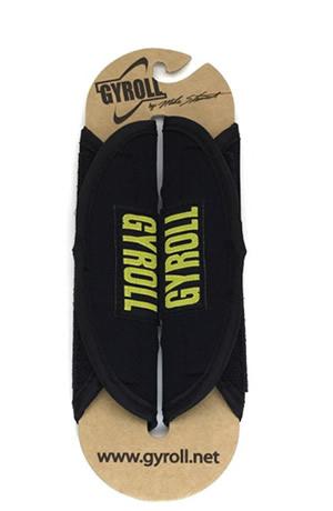 Protector Gyroll Fin Heel Pad