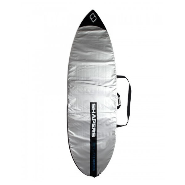 Funda Fish   Shapers Hybrid Daylight