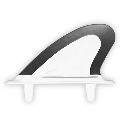 Quillas Softboard Indio  Rookie BT Fins