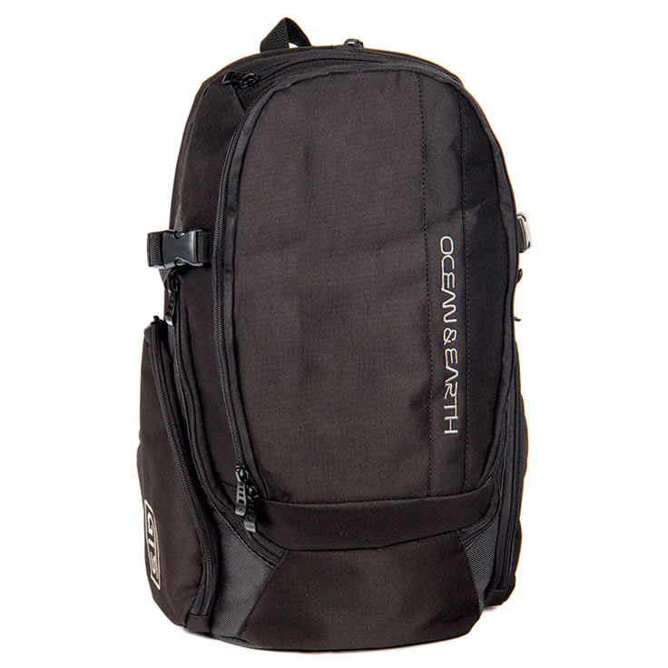 Mochila O&E  Interceptor Bag Pack