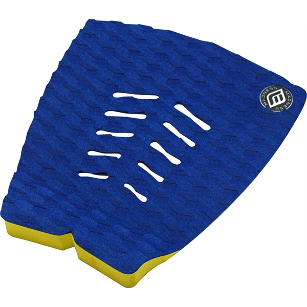 Grip Madness Joey Pad Blue