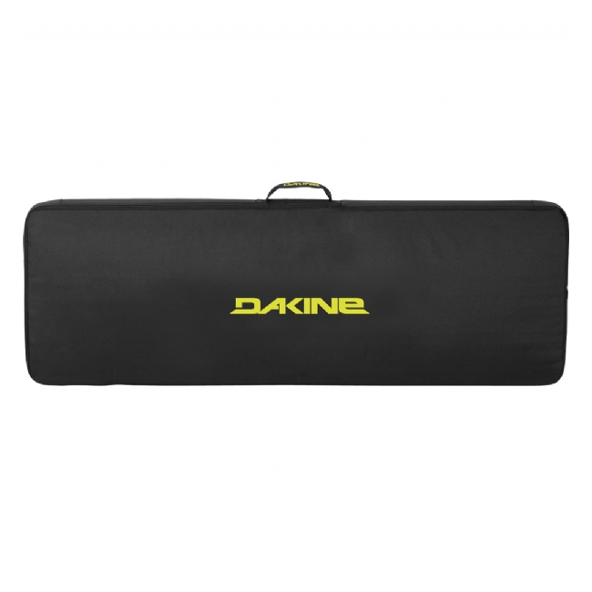 Funda  Dakine  Slider Bag 140cm