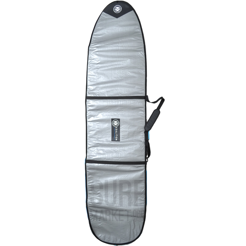 Funda Longboard   Koalition