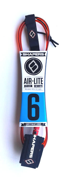 Shapers 6' Air-Lite