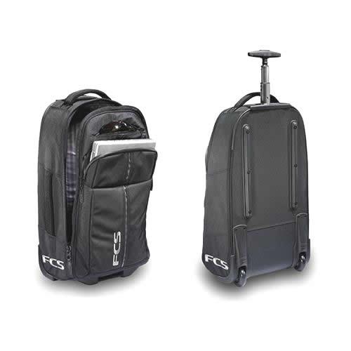 586a1edcc1bdf Comprar bolsa de viaje surf maletas mochilas tienda online Surfmarket.org