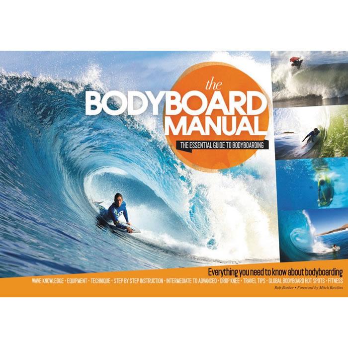 Libros de surf ef62efb9fa9
