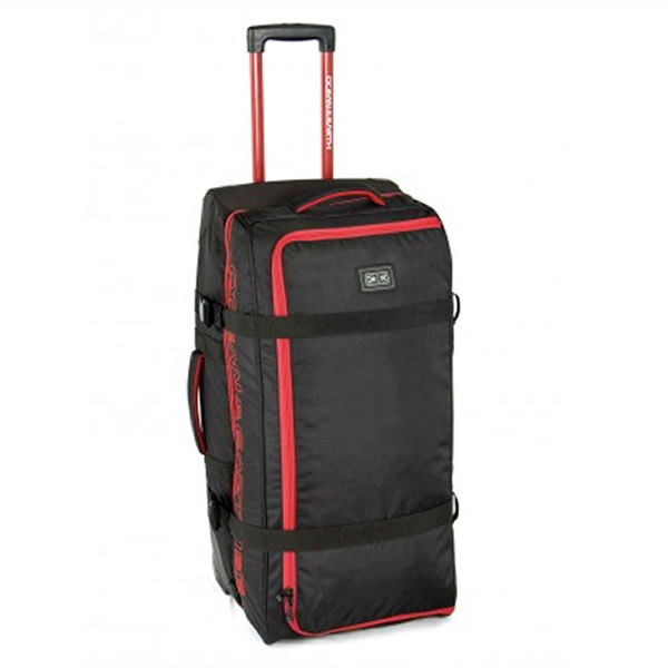 Maleta O&E Mile High Wheel Bag